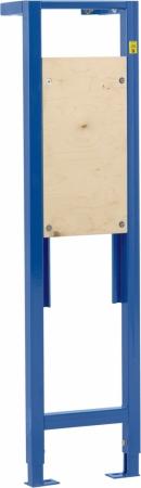 CERSANIT - Systém pro madla (K97-122)