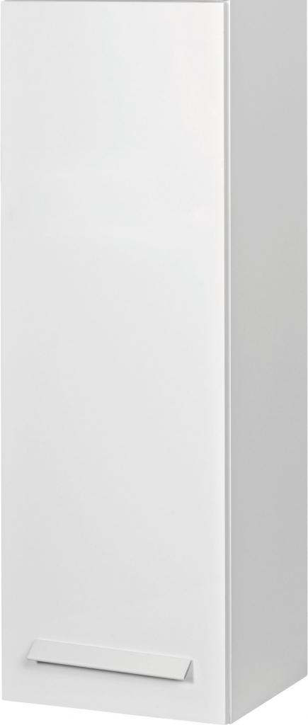 CERSANIT - VYSOKÁ SKRINKA XANTIA WHITE HUNGING 100 (S538-006)
