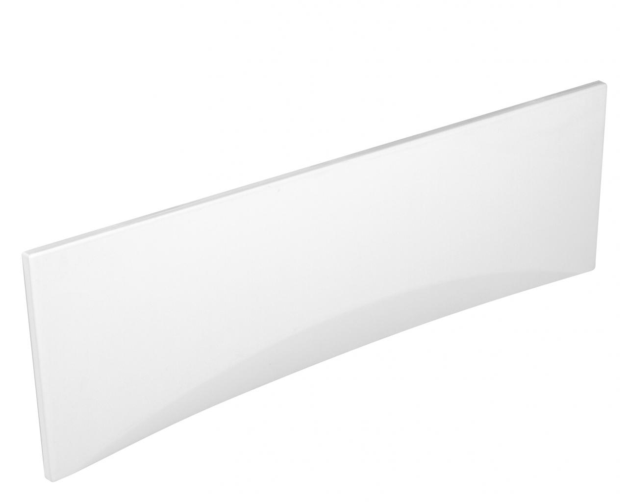 CERSANIT - PREDNÝ PANEL K VANI VIRGO/ INTRO/ ZEN 170 cm (S401-046)