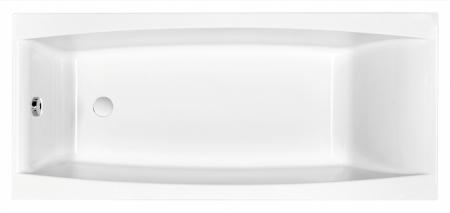 CERSANIT - VAŇA VIRGO 170X75 cm (S301-045)
