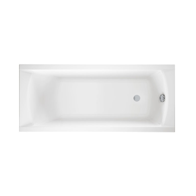 CERSANIT - VANA KORAT 150X70 cm (S301-120)