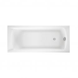 CERSANIT - VAŇA KORAT 150X70 cm (S301-120)