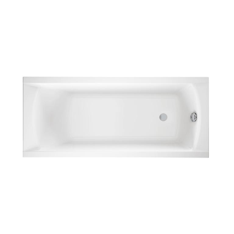 CERSANIT - VAŇA KORAT 160X70 cm (S301-121)