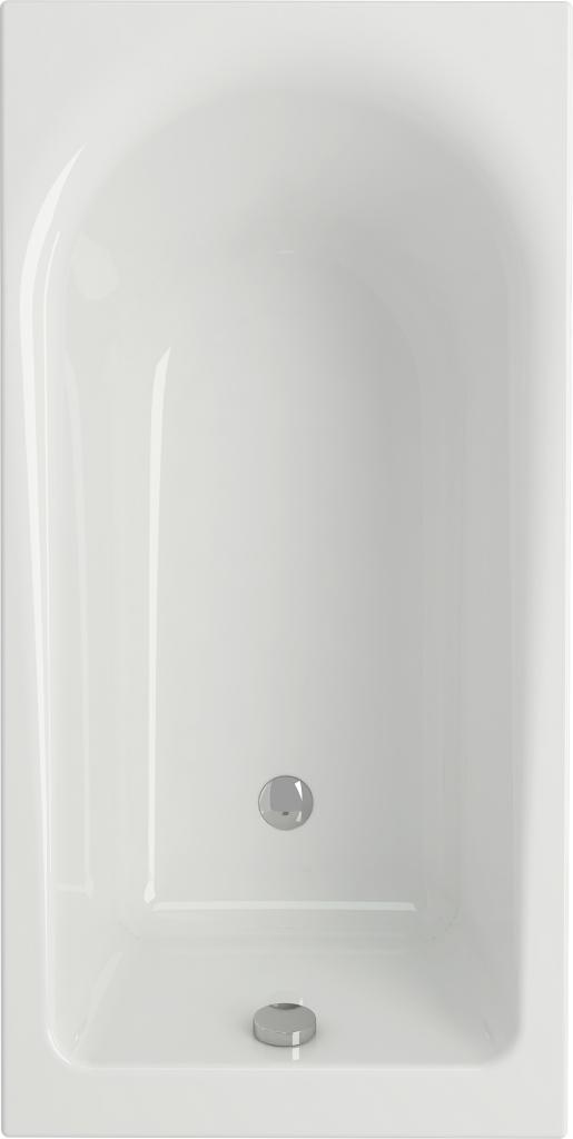 CERSANIT - VAŇA FLAVIA 140X70 cm (S301-104)