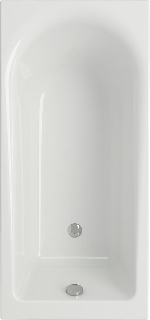 CERSANIT - VAŇA FLAVIA 150X70 cm (S301-105)