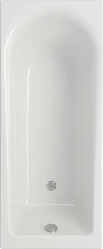CERSANIT - VAŇA FLAVIA 170X70 cm (S301-107)