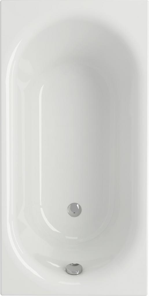 CERSANIT - VAŇA OCTAVIA 140X70 cm (S301-108)