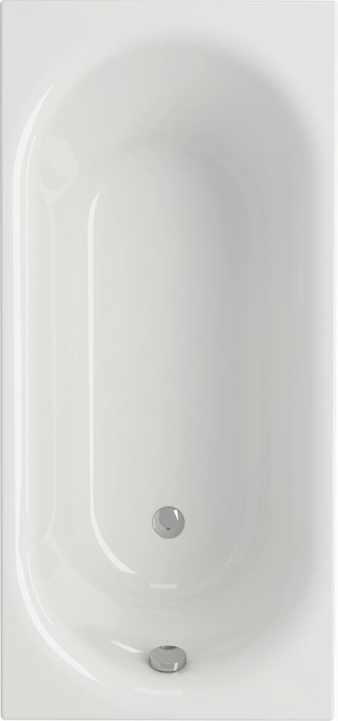 CERSANIT - VAŇA OCTAVIA 150X70 cm (S301-109)