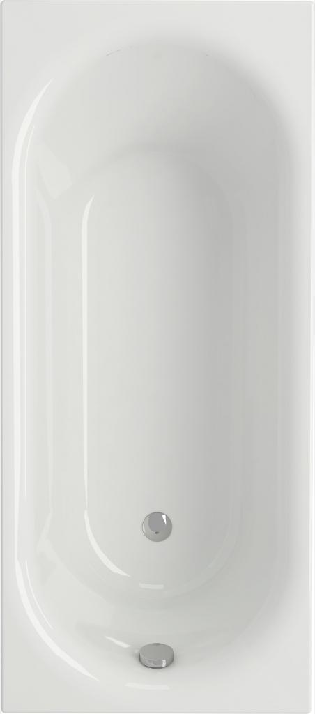 CERSANIT - VAŇA OCTAVIA 160X70 cm (S301-110)