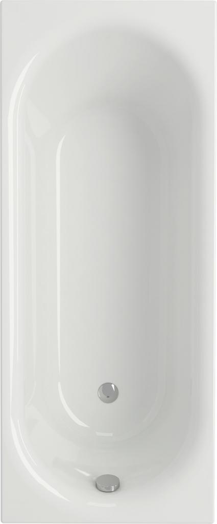 CERSANIT - VAŇA OCTAVIA 170X70 cm (S301-111)