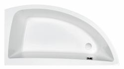 CERSANIT - VAŇA NANO PRAVÁ 140X75 cm (S301-061)