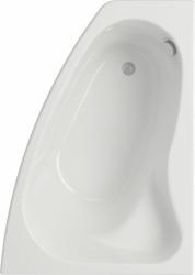 CERSANIT - VAŇA SICILIA NEW PRAVÁ 140X100 cm (S301-094)