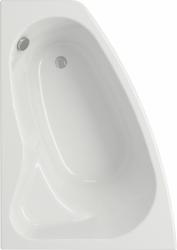 CERSANIT - VAŇA SICILIA NEW ĽAVÁ 140X100 cm (S301-093)