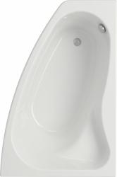 CERSANIT - VAŇA SICILIA NEW PRAVÁ 150X100 cm (S301-096)