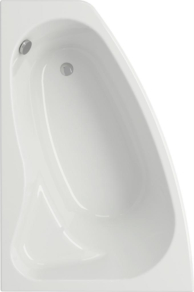 CERSANIT - VAŇA SICILIA NEW ĽAVÁ 150X100 cm (S301-095)