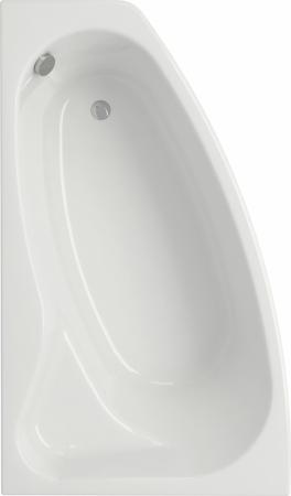 CERSANIT - VAŇA SICILIA NEW ĽAVÁ 160X100 cm (S301-036)