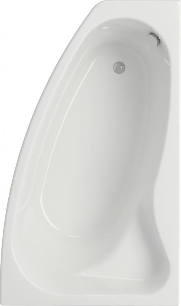 CERSANIT - VAŇA SICILIA NEW PRAVÁ 170X100 cm (S301-098)