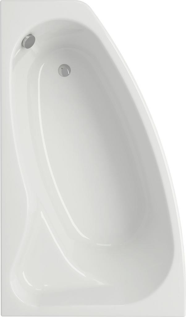 CERSANIT - VAŇA SICILIA NEW LEFT 170X100 CW (S301-097)