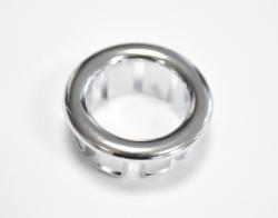 CERSANIT - Ozdobný prsteň na umývadlo (K99-0026)