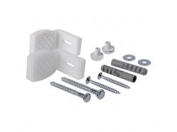 CERSANIT - Náhradný diel-Montážne rohové skrutky pre urinal  (K99-0025)