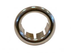 CERSANIT - Ozdobný prsteň na umývadlo (K99-0026), fotografie 2/2