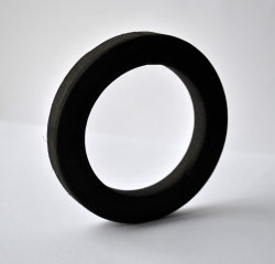 CERSANIT - Tesnenie pre nádrž WC KOMBI (K99-0039), fotografie 4/2