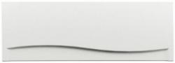 CERSANIT - PANEL K VANI NIKE 160 cm (S401-029)