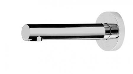 TRES - Nástenné ramienko 210 mm. (06117202)