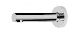 TRES - Nástenné ramienko 250 mm. (16117102)