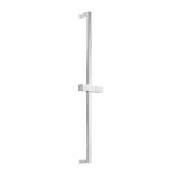 TRES - Posuvná tyč CUADRO-SLIM Materiál Mosadz, dĺžka 900 mm (134520)