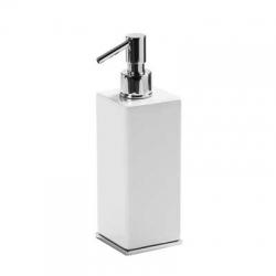 TRES - SLIM - Stolné keramický dávkovač mydla (20263608)