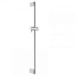 TRES - Posuvná tyč LOFT priemer 14 mm, dĺžka 800 mm (03463701)
