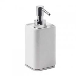 TRES - LOFT - Stolný keramický dávkovač mydla (20063608)