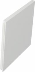 CERSANIT - BOČNÝ PANEL K VANI LORENA /LANA/ NAO/ FLAVIA/ OCTAVIA/ KORAT (S401-071)