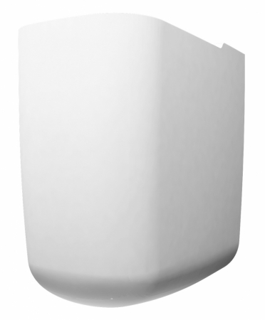 CERSANIT - Polostĺp OLIMPIA (K10-006)
