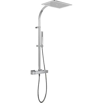 TRESMOSTATIC Súprava termostatické sprchové batérie (20219501)