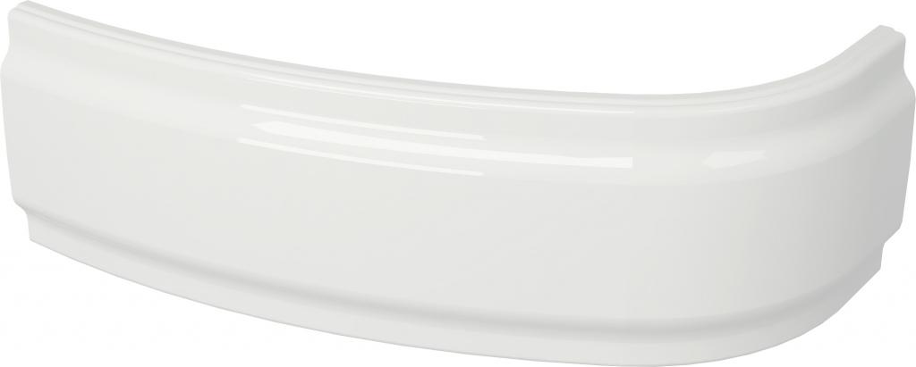 CERSANIT - PANEL K VANI JOANNA pravý / ľavý 140 cm (S401-102) 8