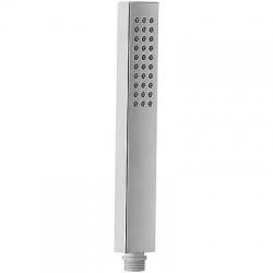 TRES - Sprcha, proti usadeniu vodného kameňa CLASS (29963108)