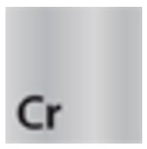 RETRO-TRES Bočné umývadlová batéria (124125F), fotografie 4/2