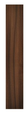 CERSANIT - LIŠTA LIMA FRENCH NUT 570 MM (S563-010)