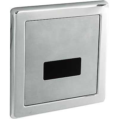 TRES - Elektronická vstavaná batéria pre pisoár (112207)