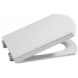 VÝPRODEJ - Roca Hall Sedátko na záchod (7.8016.2.B00.4)(780162B004VYP)
