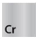 TRES - Umývadlový ventil s prepadom zátka O 66 mm CLICK-CLACK (13454160), fotografie 4/2
