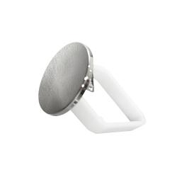 CERSANIT - Krytka (záslepka) do nádržky s bočným napúšťaním (K99-07X)