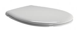CERSANIT - WC kombi 415 ARTECO 011 3/6 WC sedátko polypropylénu (K667-019), fotografie 6/3