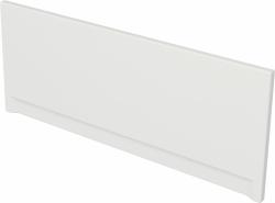 CERSANIT - PANEL K VANI LORENA/ LANA/ NAO/ FLAVIA/ OCTAVIA/ KORAT 150 cm (S401-067)