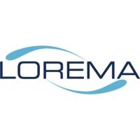 Lorema