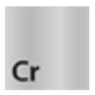 "TRES - Bidetová batéria 1/2 "" (123125FVYP), fotografie 4/2"
