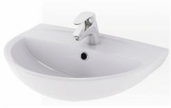 Nová série sanitární keramiky od firmy Cersanit