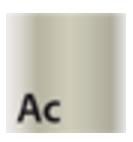 TRES SLIM EXCLUSIVE Umývadlová jednopáková batéria kartáčovaná oceľ (20210301ACD), fotografie 4/4